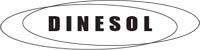 Dinesol logo