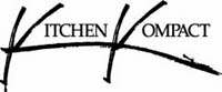 Kitchen Kompact logo