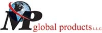 MP Global Underlayment logo
