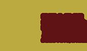 stark truss logo