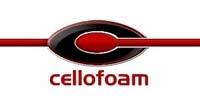 Cellofoam logo