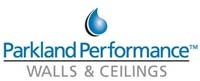 Parkland Performance logo