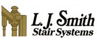 lj-smith-logo